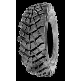 MudPower 205/70 R15