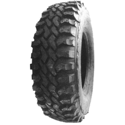 Extra Truck 195/75 R16