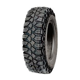 Maxi 265/75 R15