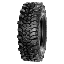T3 - Extreme Forest 235/70 R15