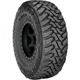 Toyo Open Country MT 265/65-17