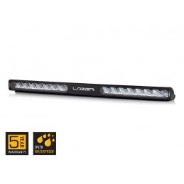 CARBON-16 ULTIMATE LED LAMP