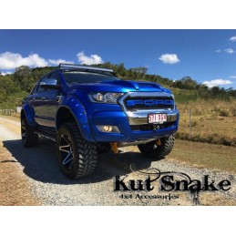 Ford Ranger PX1,PX2, PX3 -...