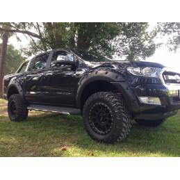 Ford Ranger PX1,PX2, PX3...