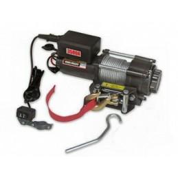 Winch- 3500lb XT Automotive CE