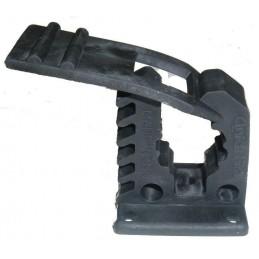 Quick Fist Mini 12-25mm