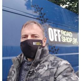 Mask OFFROADSHOP.SK