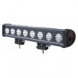 Panel LED 8x LED 394mm