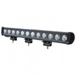 Panel LED 12x LED 570mm