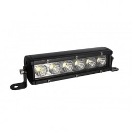 Panel LED 6x LED 18W - flood