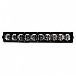 Panel LED 10x LED