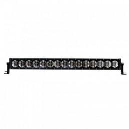 Panel LED 15x LED