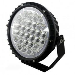 LED 68W/5W,Ø185mm,Driving...