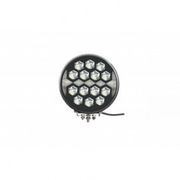 Head lamp LED +...