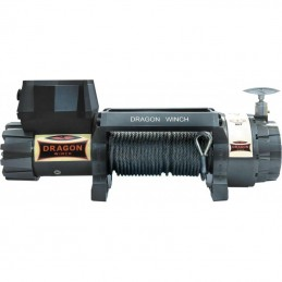 Highlander 12000 HD-S