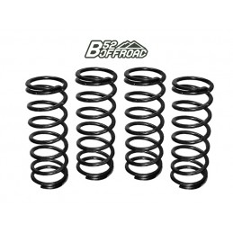 KIT OF 4 COILS B52 OFFROAD...
