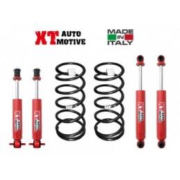 KIT XT Automotive +6cm...