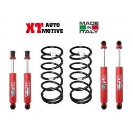 KIT XT Automotive +5cm...
