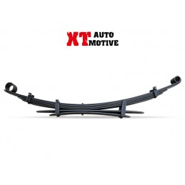 LEAF SPRING +4CM REAR FOR...