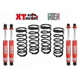 LIFT KIT XT AUTOMOTIVE +...