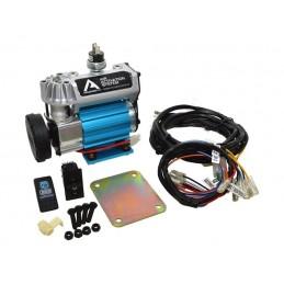 ARB Air Compresor