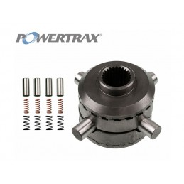 Powertrax Lockright 1530...