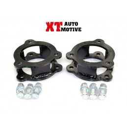 FRONT STRUT SPACERS FOR...