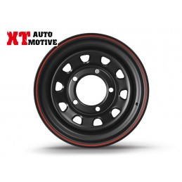STEEL WHEEL DAYTONA 5x165,1...