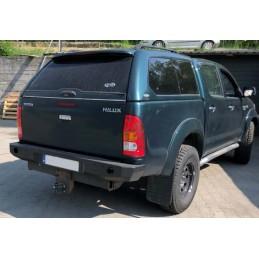 Toyota Hilux 06 -15 rear...