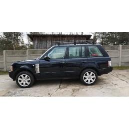 Strešný nosič Range Rover...