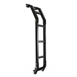 Ladder Suzuki Jimny 2019-