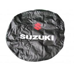SUZUKI  kerék takaró