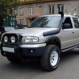 Snorkel Ford Ranger 1999-2006