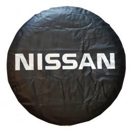 Nissan kerék takaró