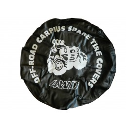 CARPIUS kerék takaró