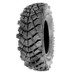 Mud Power  195/80 R15