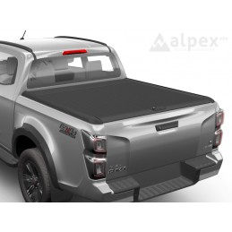 Mountain Top Roll Cover -...