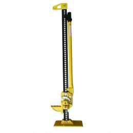 """Farm Jack 60"""" 153cm žltý s..."""
