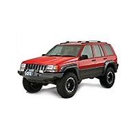 Grand Cherokee ZJ 1993-1998