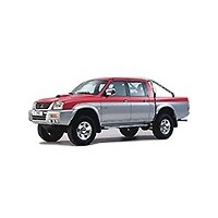 L200 1996-2005