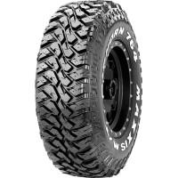 Original tires