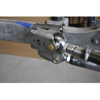 T-Joints
