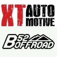 XT Auto Motive / Rancho