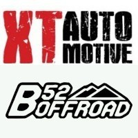 XT Auto Motive / Rancho