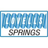 Lovells Suspension