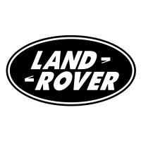 Range Rover 1971 - 1995