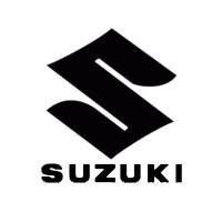 Sierra / Samurai SJ80 od 1997
