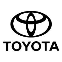 Tundra 2007-2014