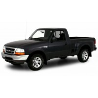 Ranger 1998-2006