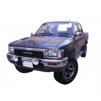 Hilux 1990-1998